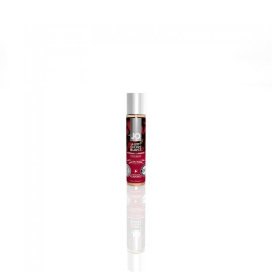 Jo® H2o - Cherry Burst 30ml