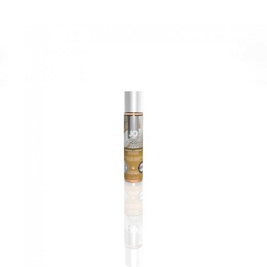 Jo® H2o - Vanilla Cream 30ml