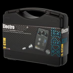 E-STIM ElectroPebble XPF Pack