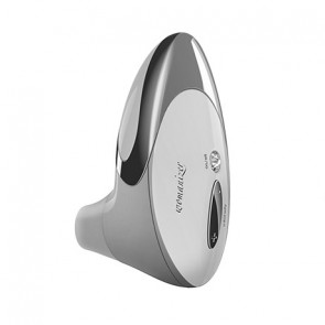 Womanizer W500 Pro White Chrom