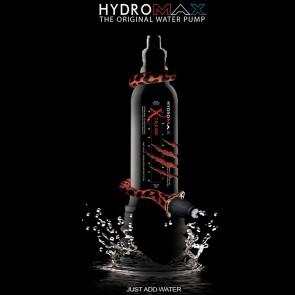 Bathmate Hydromax X40 Penis Pump Xtreme