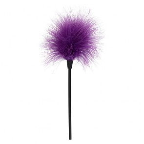 Toy Joy Sexy Feather Tickler