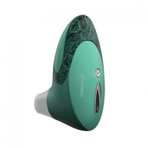 Womanizer W500 Pro Mint