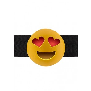 Emoji Gag
