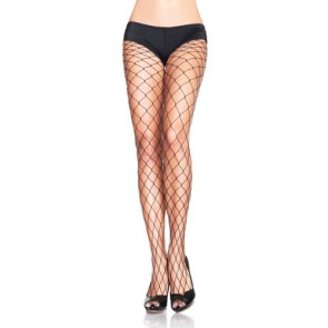 Leg Avenue Fencenet Pantyhose