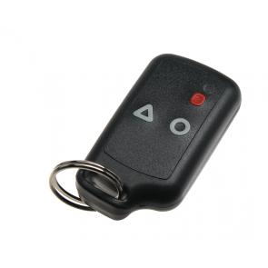 E-STIM Spare Remote Keyfob Transmitter