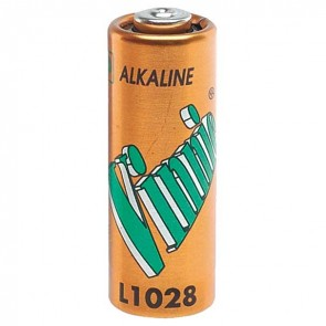 E-STIM Remote Keyfob Battery