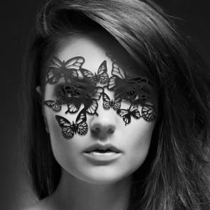 Bijoux Sybille Mask