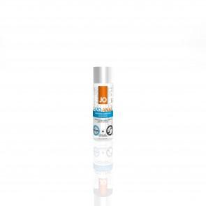 Jo® H2o - Anal Original 60ml