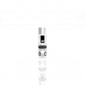 Jo® Premium Classic Lubricant 60ml