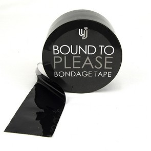Bound to Please Bondage Tape