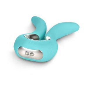 Fun Toys Gvibe Mini Tiffany Mint