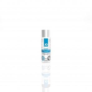 Jo® H2o Original 60ml