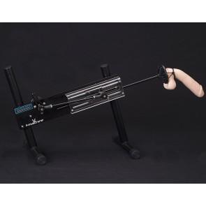 F-Machine Pro II