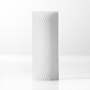 TENGA 3D Zen Male Masturbator