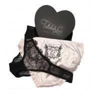 Tallulah Love Bonbon Noir Gift Set