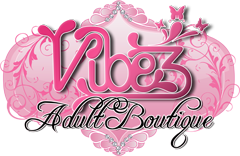 VibezAdultBoutique