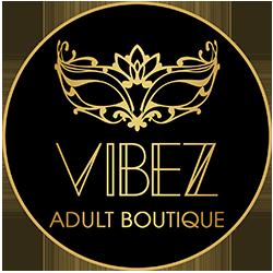 Vibez Adult Boutique