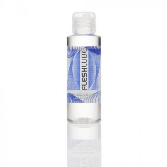 Fleshlight Fleshlube - Premium Water-Based Lubricant