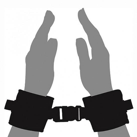Loving Joy Beginners Wrist Cuffs