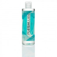 Fleshlight Fleshlube - Ice - Cooling & Tingling Water-Based Lubricant