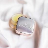 High On Love - Limited Edition Sensual Lip Balm