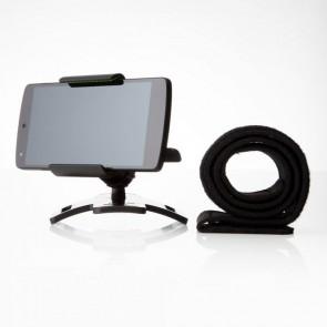 Fleshlight Accessories - Phone Strap (Leg Mount)