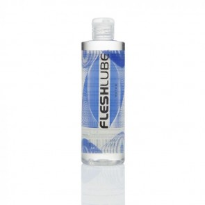 Fleshlight Fleshlube - Premium Water-Based Lubricant