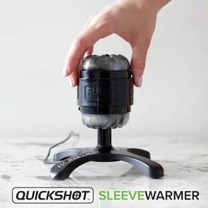 Fleshlight Accessories - Quickshot Sleeve Warmer