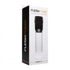 Fleshlight Fleshpump Penis Pump