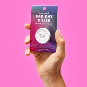 CLITHERAPY Orgasm Balm - Bad Day Killer