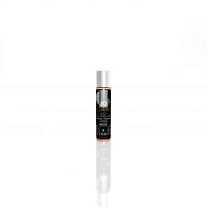 Jo® Gelato - Mint Chocolate 30ml