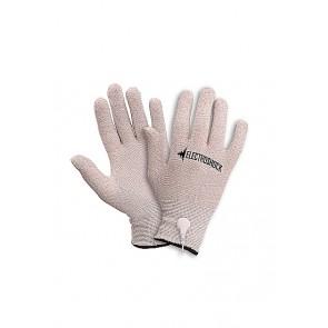 E-Stimulation Gloves