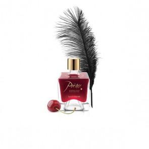 Bijoux Poême Sweetheart Cherry