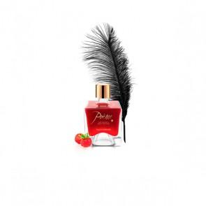 Bijoux Poême Wild Strawberry