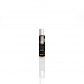 Jo® Gelato - Hazelnut Espresso 30ml