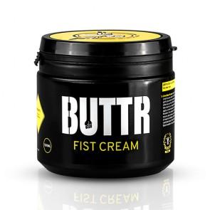 BUTTR Fisting Cream