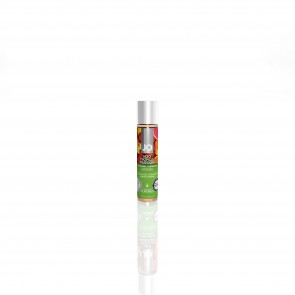 Jo® H2o - Tropical Passion 30ml