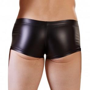 NEK Wetlook Boxer Shorts