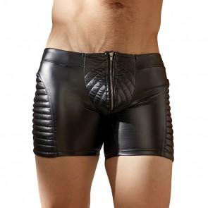 NEK Biker Style Boxer Shorts