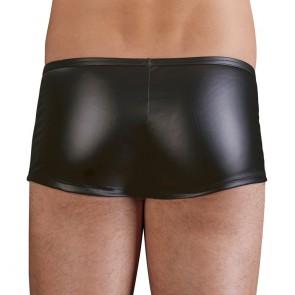 NEK Wetlook Men Shorts