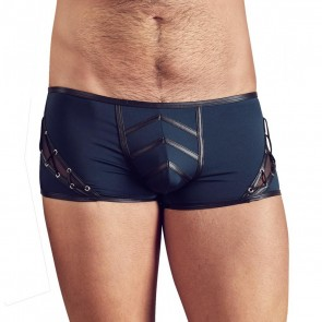 NEK Sexy Mens Wetlook Shorts