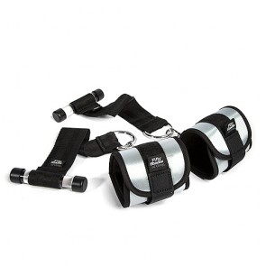 Fifty Shades of Grey Ultimate Control Handcuff Restraint Set