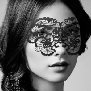 Bijoux Anna Mask