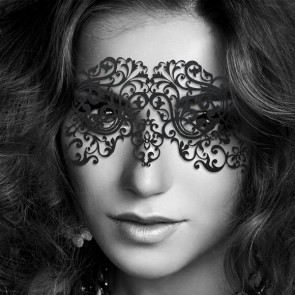 Bijoux Dalila Mask