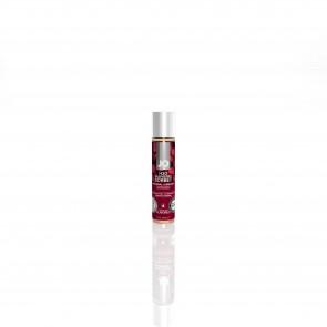 Jo® H2o - Raspberry Sorbet 30ml