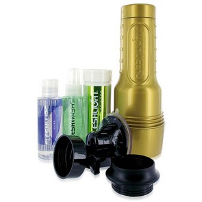 Fleshlight Stamina Value Pack
