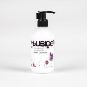 Lubido Hybrid Moisturising Lubricant 250ml