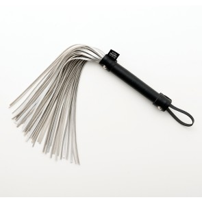 Fifty Shades of Grey Please Sir Flogger