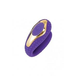 Surenda Enhanced Oral Vibe - Purple
